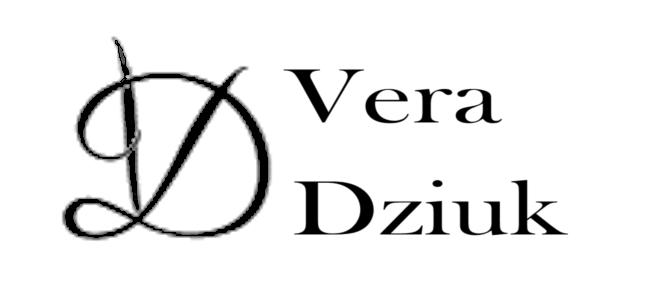 Supervision & Logotheraphie für Lübeck, Kiel, Bad Segeberg und Hamburg